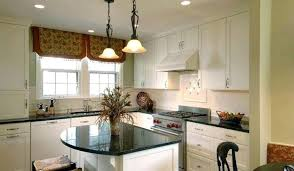 Valance Lighting Fixtures 3 Pendant Kitchen Lights Kitchen Design And Isnpiration