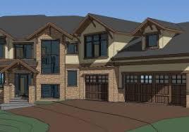 Custom Design Homes Inc – Home Design Ideas