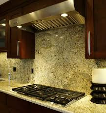kitchen backsplash ideas for granite countertops awesome granite backsplash ideas with countertops and lighting