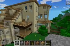 home plan designer in great plans designs beautiful 915 926