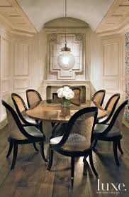 561 best dining rooms images on pinterest dining room design