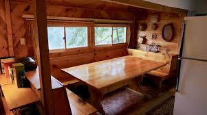 North Shore Dining Room by 55 North Shore Road Sunapee Nh 03782 Mls 4637306 Coldwell Banker