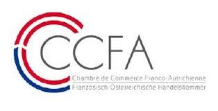 chambre de commerce franco autrichienne domiciliation d entreprises et accueil de vie en autriche