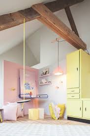 20 adorable kids room with pastel color ideas home design and