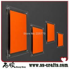 Cheap White Wall Paint Bedroom Enchanting Black Cheap Poster Frames 24x36 Lightweight