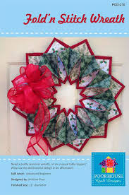 182 best machine embroidery in the hoop and projects images on