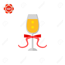 wine clipart sparkling wine holiday clipart explore pictures