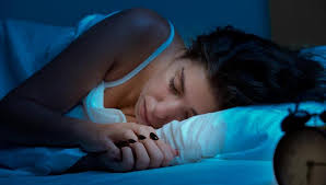 feeling tired and sleepy all the time here s how to get more shut