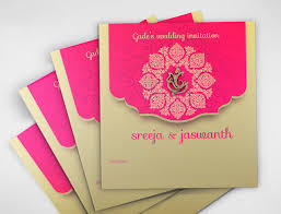 buy creative wedding cards in warangal hanamkonda hyderabad india