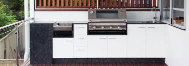 Brisbane Custom Cabinets - Kitchen cabinets brisbane