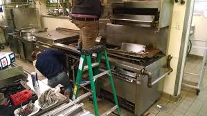 Design A Commercial Kitchen Commercial Kitchen Installation Decor Idea Stunning Lovely And