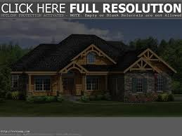small house floor plans with walkout basement small house plans with walkout basement basement decoration