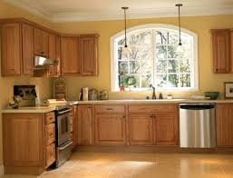 Home Depot Unfinished Cabinets Delightful Picture Of Mabur Cool Yoben Favorable Munggah Modern