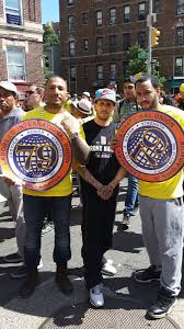 laborers local 79 local79nyc twitter