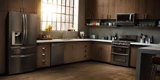 Kitchen Cabinet Spares Lg Electronics Spare Parts Home Appliances