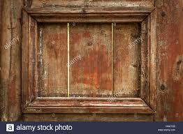 wood paneling old stock photos u0026 wood paneling old stock images