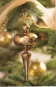 martha moments remembering martha stewart everyday ornaments