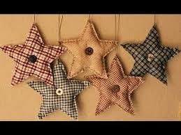 marvelous decoration primitive ornaments best 25 country