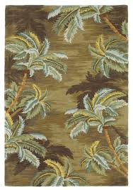 Tropical Accent Rugs Tropical Rugs And Many More Tropical Rugs At Arerugs Com
