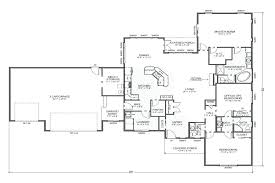 minnesota house plans house plans minnesota andreacortez info