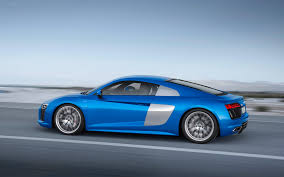 2016 audi r8 wallpaper 2016 audi r8 blue speed 4 1920x1200 wallpaper