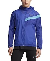 Nike Light Amazon Com Men U0027s Nike Impossibly Light Running Jacket Sports