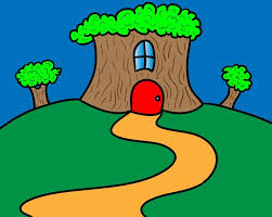 28 easy house drawing simple drawing of house build a tree house drawing ideas for kids youtube