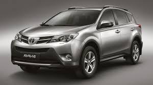 toyota suv 2014 price toyota rav4 in 2014 best suvs 25 000 top cars i want