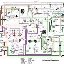 wiring diagram wiring diagram change switch generator of