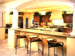 tuscan kitchen islands tuscan kitchen islands endearing kitchen island lighting fixtures