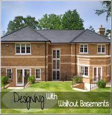 basement walkout walkout basement ideas for small basements rmrwoods house