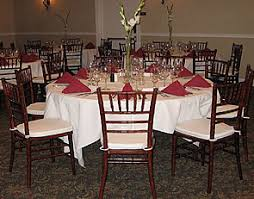chair covers fresno linens chair cover rentals linen rentals