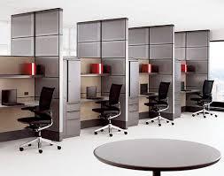 modern modular office furniture design home design ideas