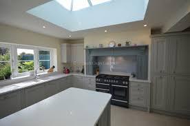 Designer Kitchens Uk by In Frame Kitchen Designs Bespoke Designer Kitchens In