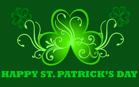 happy st patrick u0027s day 2017 images quotes clipart coloring