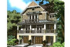 elevated home designs cool design ideas 3 house plans for elevated homes elevated raised