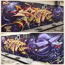 the blackbook studio singapore s one stop shop for all things graffiti wall mural 4 more details