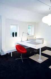 vitra bureau merk vitra bureau model vitra level 34 design werner aisslinger