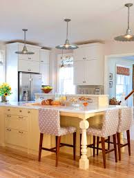 Kitchen Island And Dining Table by Define French Kitchen Island Combine With Dining Table Sets Height