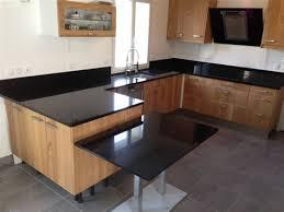 quartz cuisine exceptional plan de travail cuisine en quartz 14 plans pluriel