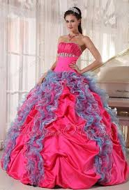dresses for sweet 15 107 best 15 dresses images on quince dresses