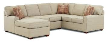 what is a sleeper sofa cheap pull out couch ecda2015 com