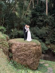 Wedding Shoes Indonesia A Romantic Elopement In Bali Green Wedding Shoes Weddings