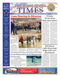 2017 08 12 the toms river times by micromedia publications issuu