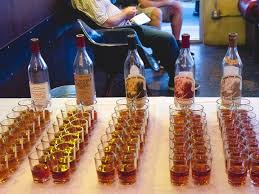 deal alert award winning heights bar will sell all its pappy at