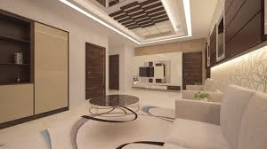 famous interior designers in hyderabad wardrobe designs for