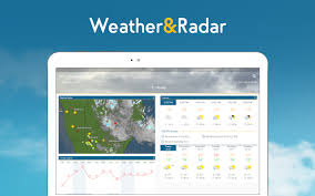 android apps on play weather radar free android apps on play
