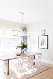 336 best d i n i n g images on pinterest neutral dining rooms