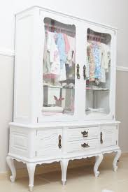 Dining Room Armoire by Best 25 Clothing Armoire Ideas On Pinterest Amoire Storage