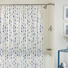 48 Inch Shower Curtain Novelty Shower Curtains Bed Bath Beyond